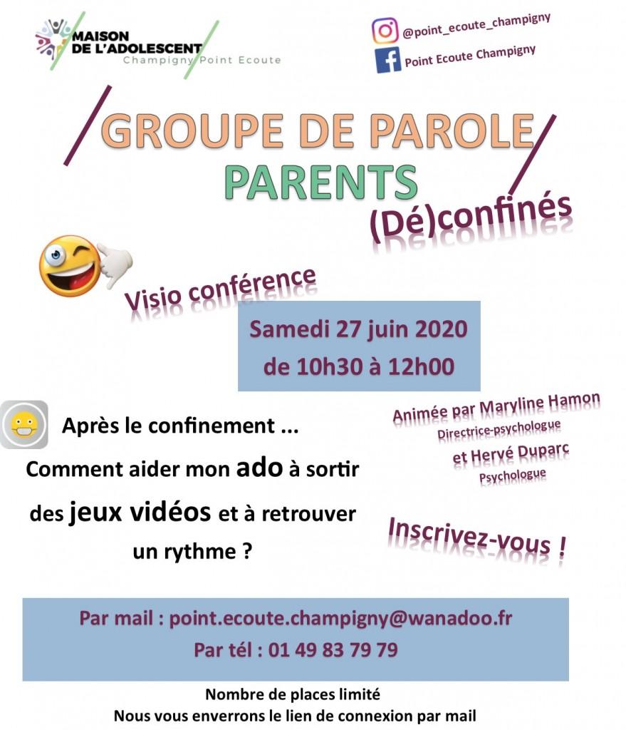 groupe-parents-270620