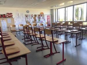 salle-de-cours-2