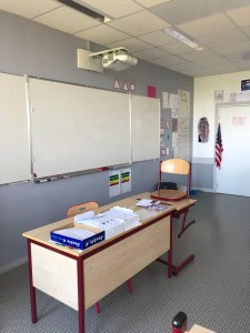 salle-de-cours-3