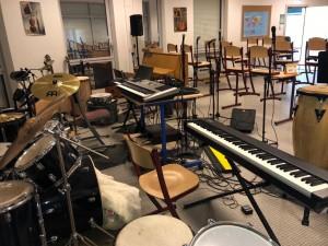 salle-de-musique-11
