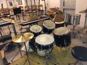 salle-de-musique-31