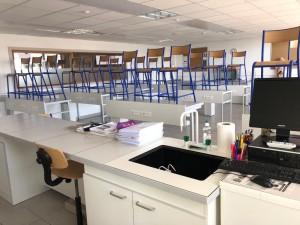 salle-de-sciences-41