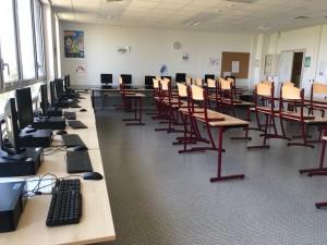 salle-informatique-1