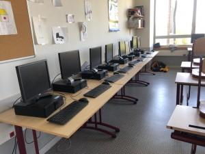 salle-informatique-2