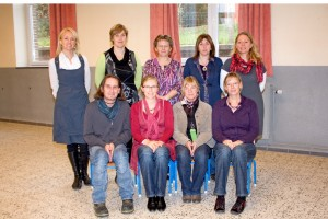 equipe-pedagogique-2011-212